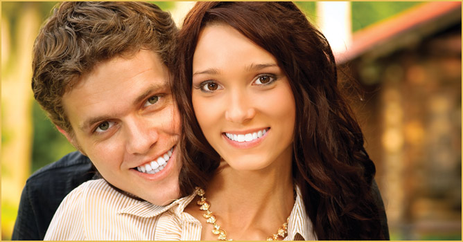 Cosmetic Dentist Carmel, Cosmetic Dentist near Highway 73, Dental Specialists next To Ryan Ranch