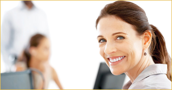 Cosmetic Dentist Pacific Grove, Crown Dental Salinas, Dental Braces, Root Canal Dentist Near Highway 71